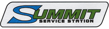 Summit Service Station